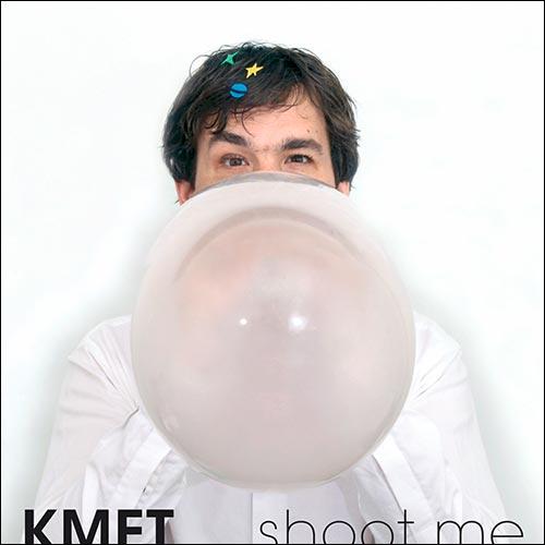 Shootme_500
