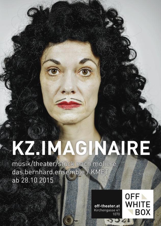 kz.imaginaire_postkarte_v4_print_pf (1)
