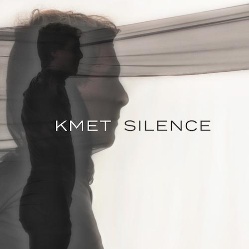 SILENCE (THE SINGLE)